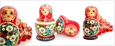 RussianDolls_Small